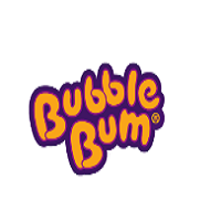 Get 25% On Select Items at BubbleBum.