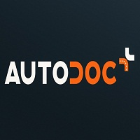 Latest Offers and Discounts with Autodoc's Newsletter Sign Up