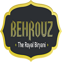 Flat Rs.75 Off Your Biryani Orders With Value Of Rs.350 And Above