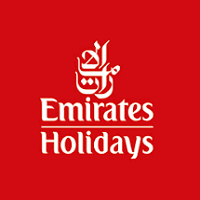 Early Bookings Offer – Get Upto 7% OFF On All Holiday Bookings