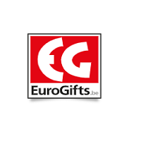 €25 Off At EuroGifts Special Coupon