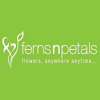 10% Off On Flowers & Birthday Gifts
