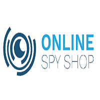 Buy NOW! Counter Surveillance Starting From £46.80