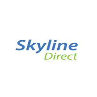Introduce A Member To Skyline And Receive £25