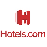 $25 Off $250+ With Free Cancellations On Most Hotels