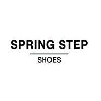 10% Off Next Order With Spring Step Shoes Email Sign Up