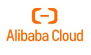 50% Off On Apsara Cloud Database
