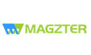 50% Off Magzter Gold Annual Subscription