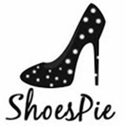 Up to 85% Off Fashion Shoes with Member Registration