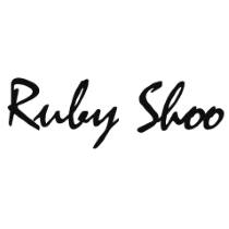 15% Off Your Order at Ruby Shoo With Newsletter Sign Up