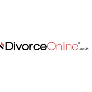 Financial Consent Order Services – Divorce Settlements From £199