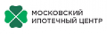 Moscow Mortgage Center RU